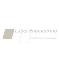 Label engineering