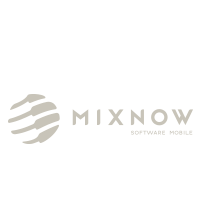 MixNow